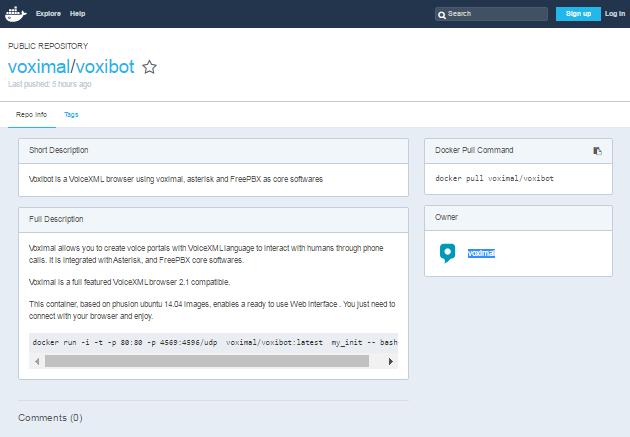 cloudproviders:docker [Voximal documentation]