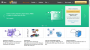cloudproviders:aws_home.png