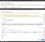 cloudproviders:aws_step_7_review_instance_launch.png