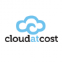 cloudproviders:cloudatcost.png
