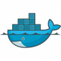 cloudproviders:07861949-photo-docker.png